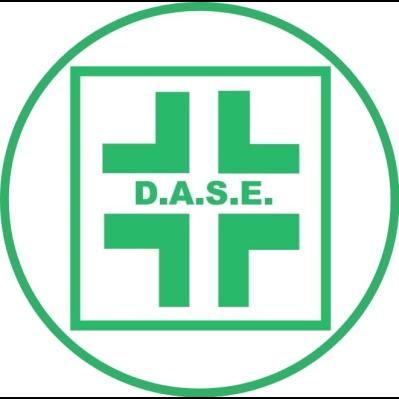 D.A.S.E. - Articoli Sanitari Elettromedicali al San Camillo - Medicali ed elettromedicali impianti ed apparecchi - commercio Roma
