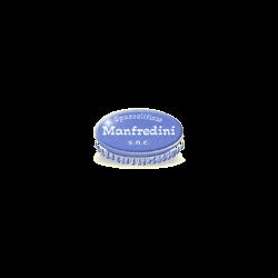 Spazzolificio Manfredini - Spazzole industriali San Felice Sul Panaro