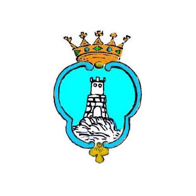 Comune di Roccagloriosa - Comune e servizi comunali Roccagloriosa