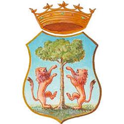 Comune di San Giovanni a Piro - Comune e servizi comunali San Giovanni A Piro