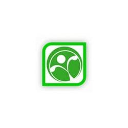 Pan.Eco. - Disinfezione, disinfestazione e derattizzazione Modugno