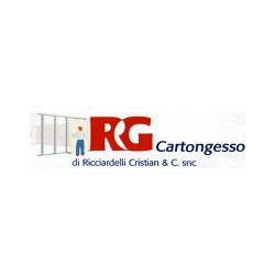 Rg Cartongesso