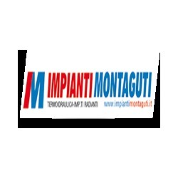 Impianti Montaguti