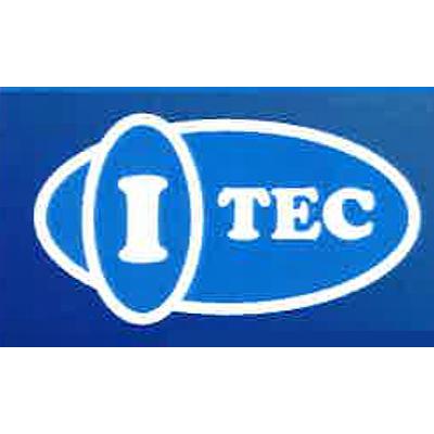Itec - Compressori refrigerazione e condizionamento Aprilia