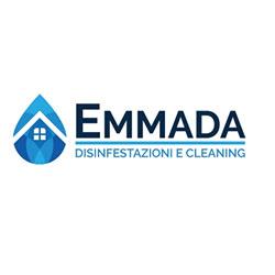 Emmada - Disinfestazioni e Cleaning - Disinfezione, disinfestazione e derattizzazione Catania