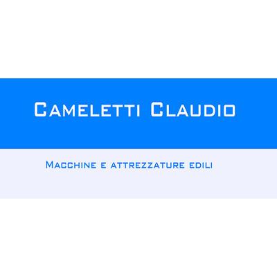 Edilizia Cameletti - Edilizia - attrezzature Castenedolo