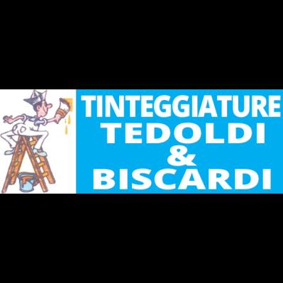 Tinteggiature Tedoldi & Biscardi - Isolanti termici ed acustici - installazione Botticino Sera