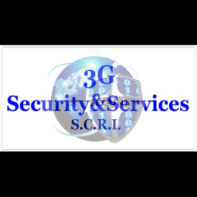 3G Security & Services Scrl - Impianti elettrici industriali e civili - installazione e manutenzione Villabate