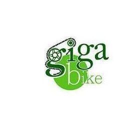 Gigabike - Biciclette - accessori e parti Massafra