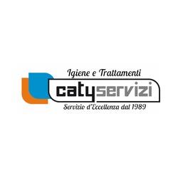 Caty Servizi
