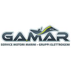 Ga. Mar - Gruppi elettrogeni e di continuita' Santa Maria Capua Vetere