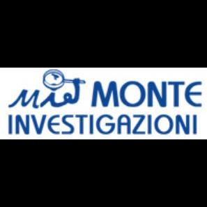 Gruppo Monte Investigazioni srls - Agenzie investigative Trieste