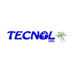 Tecnol - Autogru - noleggio Bari