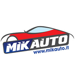 Mikauto - Automobili - commercio Verona