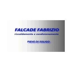 Falcade Fabrizio - Caldaie riscaldamento Pieve Di Soligo
