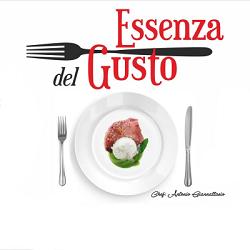 Ristorante Pizzeria Braceria Essenza Del Gusto