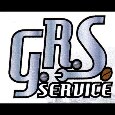 G.R.S. Service - Macchine caffe' espresso - commercio e riparazione Casalnuovo Di Napoli