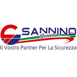 Sannino Group - Antincendio - impianti, attrezzature e materiali Napoli