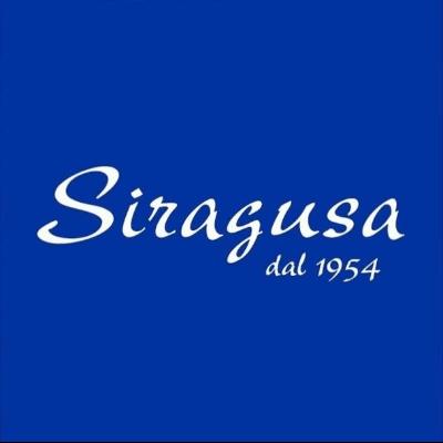 Siragusa dal 1954 - Posaterie Trapani
