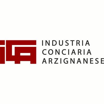 I.c.a. Industria Conciaria Arzignanese