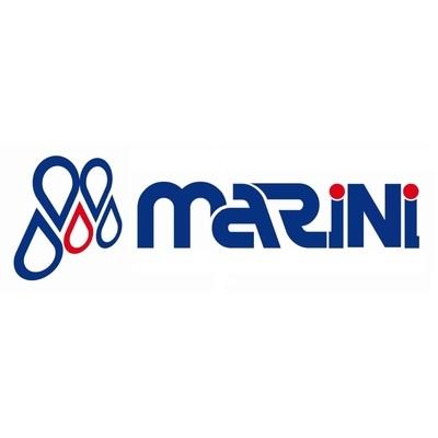 Marini Maurizio - Riscaldamento - impianti e manutenzione Gallarate