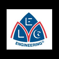 Leg Engineering S.r.l. - Mole, dischi e lame abrasive e diamantate Venegono Superiore