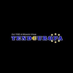 Tendeuropa - Tende da sole Nettuno