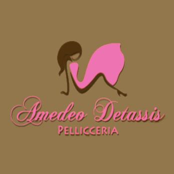 Pellicceria Detassis - Pellicce e pelli - custodia e pulitura Trento