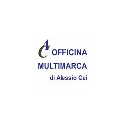 Ac Officina Multimarca - Autofficine e centri assistenza Genova
