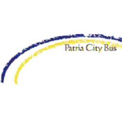 Patria City Bus
