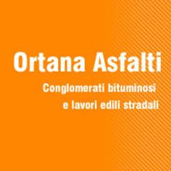 Ortana Asfalti