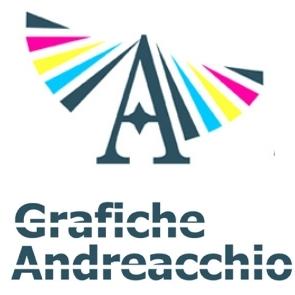 Grafiche Andreacchio - Tipografie Catanzaro