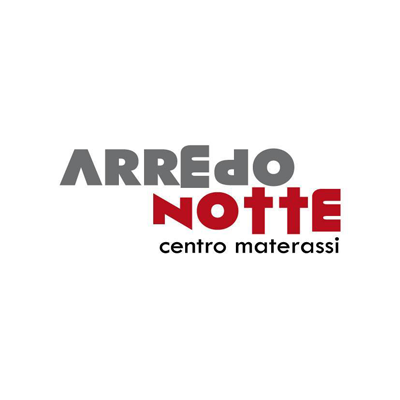Arredonotte centro materassi - Materassai Nicastro