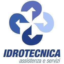 Idrotecnica - Macchine pulizia industriale Genova