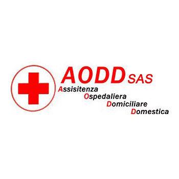 Aodd di Licciardi Annita - Infermieri ed assistenza domiciliare Torino
