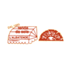L'Albatende - Tende da sole Torino