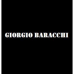 Giorgio Baracchi Hair Stylist - Parrucchieri per donna Bergamo