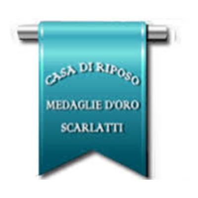 Casa di Riposo Medaglie D'Oro Scarlatti - Residences ed appartamenti ammobiliati Napoli