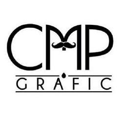Cmp Grafic Serigrafia Stampa Digitale - Stampa digitale Quarto