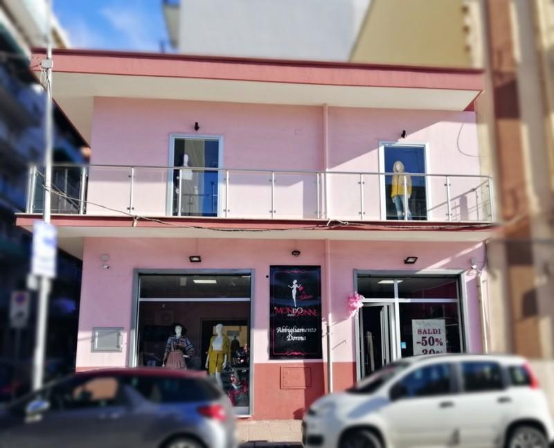 Paginegialle Fare Dove Shopping Ginosa it A Scopri w0BXqx