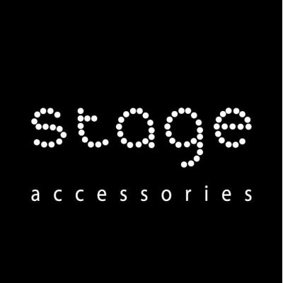 Stage Accessories - Pelletterie - vendita al dettaglio Taranto