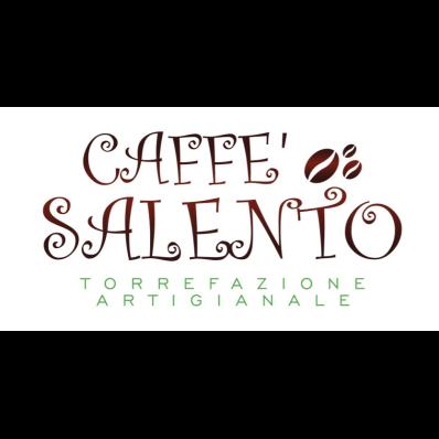 Torrefazione Salento - Caffè Artigianali - Caffe' crudo e torrefatto San Giorgio Jonico