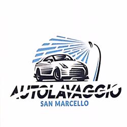 Autolavaggio San Marcello - Autolavaggio Bari