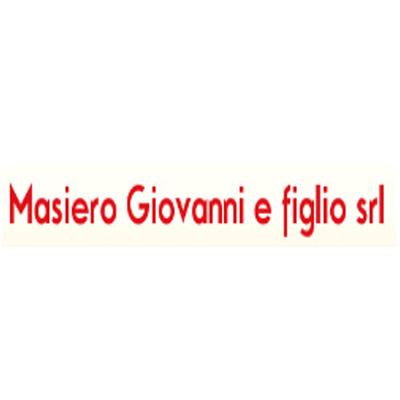 Masiero Giovanni E Figlio - Imprese edili Cantu'