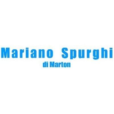 Mariano Spurghi Sas - Spurgo fognature e pozzi neri Mariano Comense