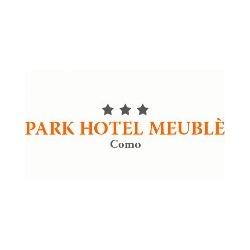 Park Hotel Meuble' - Bed & breakfast Como
