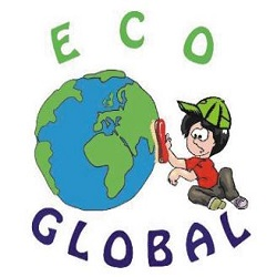 Disinfestazione Eco Global - Consulenze speciali Palermo