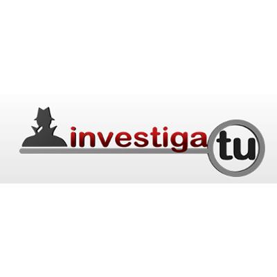 Investigatu - Agenzie investigative Catania