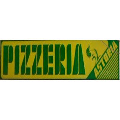 Pizzeria Astoria - Pizzerie Villabate
