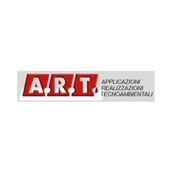 A.R.T. Realizzazioni Tecnoambientali - Amianto - bonifica e smantellamento Azzano San Paolo